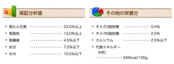 スクリーンショット 2015-08-06 午後5.13.48