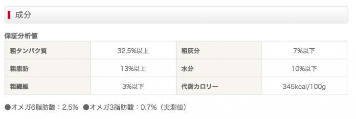 スクリーンショット 2015-08-26 19.50.40
