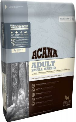 acana-adult-smallbreed