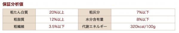 スクリーンショット 2015-10-07 午後4.53.18
