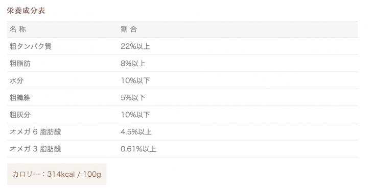 スクリーンショット 2015-10-07 午後5.33.40