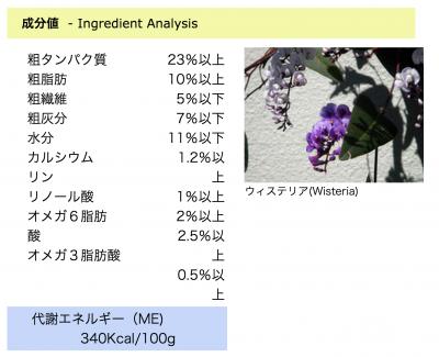 スクリーンショット 2015-10-05 午後3.42.34
